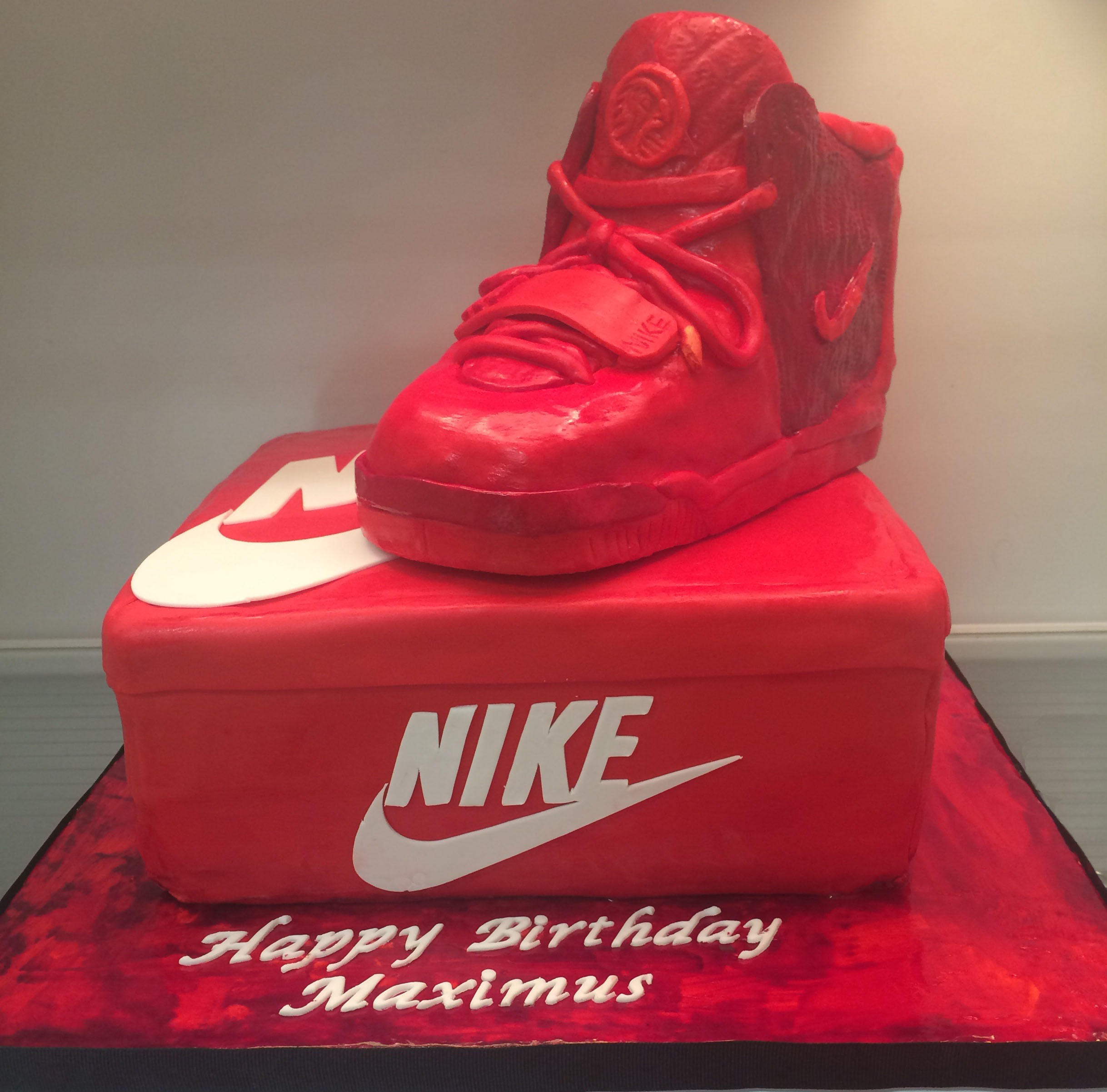 Best Birthday Cakes Westchester Ny