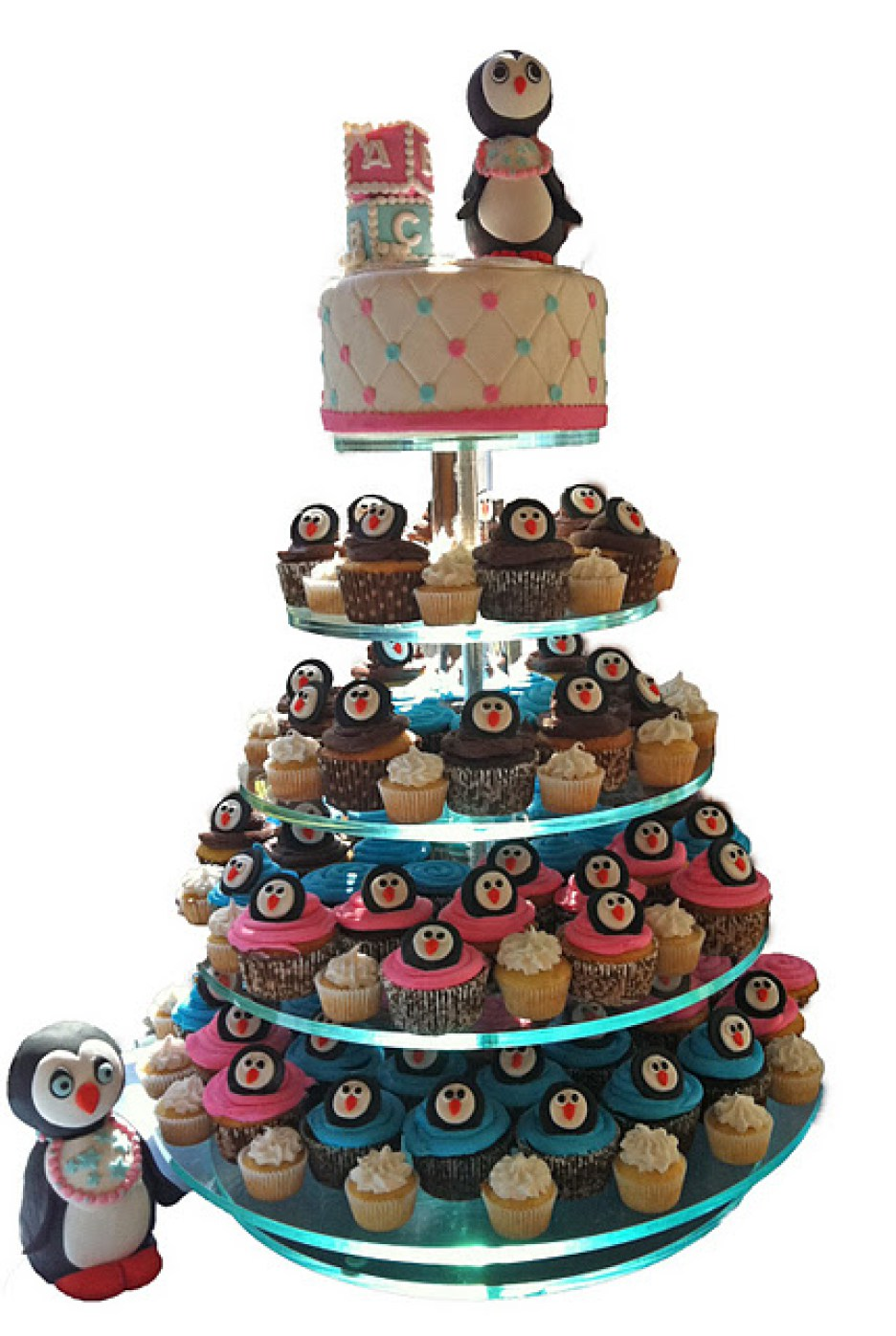 Uncategorized cupcake stands for weddings cheap - Cupcake Stands Or Towers